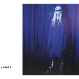 MARC JACOBS - 2016AW Collection
