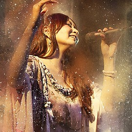 KOKIA - EVOLVE to LOVE -20 years Anniversary BEST-