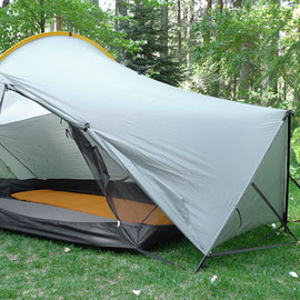 tarptent - double moment