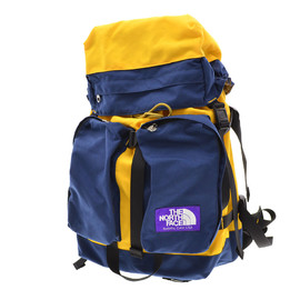 THE NORTH FACE PURPLE LABEL - NN7916 Climbing Pack Sバックパック