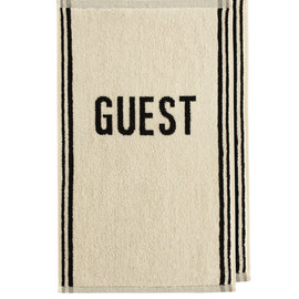 H&M HOME - towel