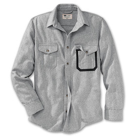 FILSON, Levi's - Fishing Shirt