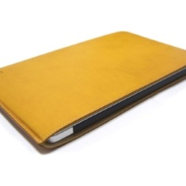 MacBook Air felt case