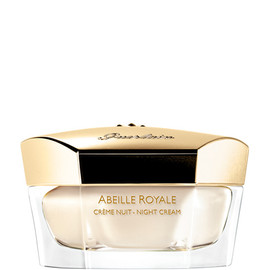 Guerlain - ABEILLE ROYALE  NIGHT CREAM