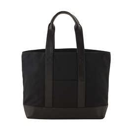 A.P.C. - Large Tote Bag