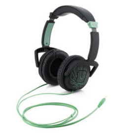 FOSTEX - TH-7BS