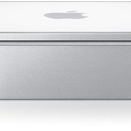 Apple - Mac mini (Late 2009) MC239J/A