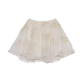 Honey mi Honey - skirt