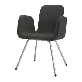 IKEA - PATRIK Visitor chair