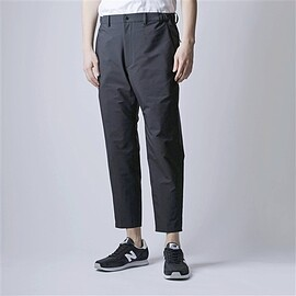 New Balance - Met24 SLIM TAPERED FIT