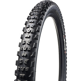 specialized - PURGATORY GRID 2BR TIRE