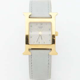 HERMES - Wristwatch