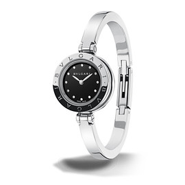 BVLGARI - B.zero1 WATCHES