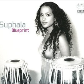 Suphala  - Blueprint