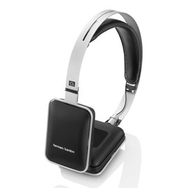 harman/Kardon - CL