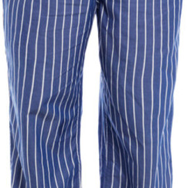 Polo Ralph Lauren - Striped Pyjama Bottoms