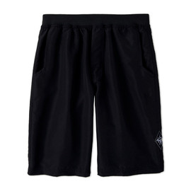 prAna - Mojo Shorts Black