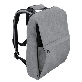 Côte&Ciel - Flat Backpack for 15