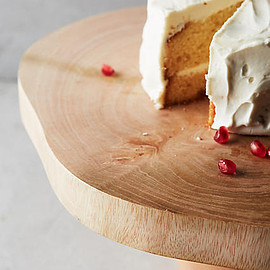 Anthropologie - Cake stand