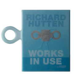 Richard Hutten - Works In Use