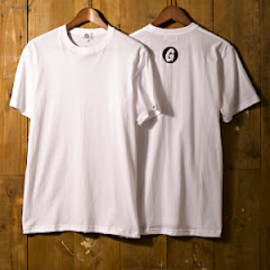 GOODENOUGH - BLANK TEE PACKS