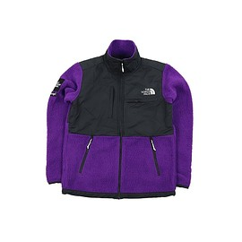 Supreme - Supreme x North Face