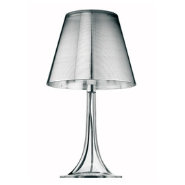 FLOS - MISS K table light