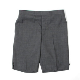THOM BROWNE - Short