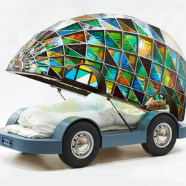 future-stained-glass-car-3.jpg
