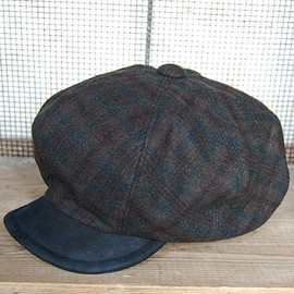 MADE by HEALTH - Remake  Casquette