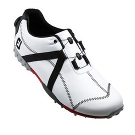 footjoy - photo of product #