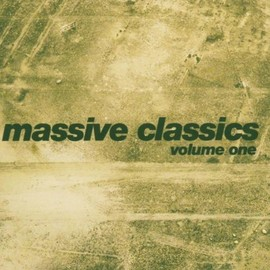 Various Artists - Massive Classics Volume One
