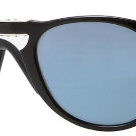 Persol - PO0714SM Steve McQueen™ Special Edition Collection