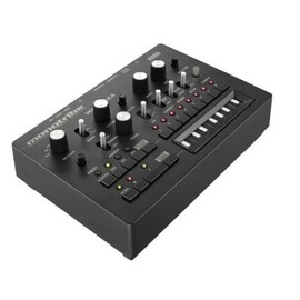 TRITON Le Music Workstation