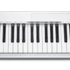 M-AUDIO - KEYSTATION  61 es