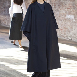 The Row - Spring 2015 Ready-to-Wear