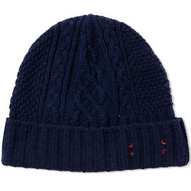 CASH CA - knit cap