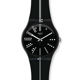 Swatch - new gent annotation