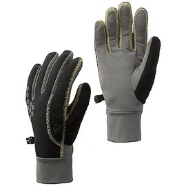 Mountain Hardwear - Momentum Running Glove