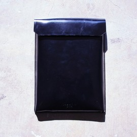 Acne - iPad Case