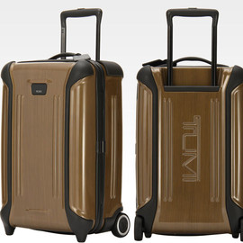 TUMI - international carry on 2-wheel vapor 28000
