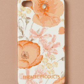 Theatre PRODUCTS - iPhoneケース