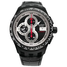 Swatch - Right Track 2009