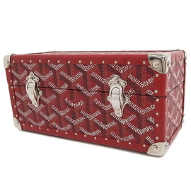 GOYARD - Jewel Box