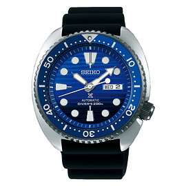 SEIKO - SBDY021 Save the Ocean Special Edition