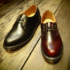 Dr.Martens - BROOK 2EYE