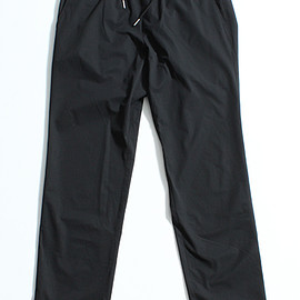 THE NORTH FACE - Apex surface Relax Pants