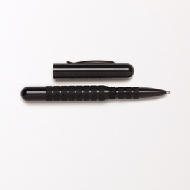 Best Made Company - The Embassy Tactical Pen