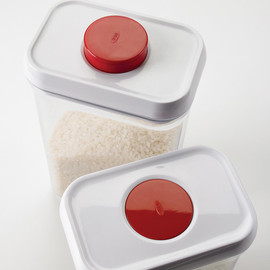 OXO - GO JAPAN! POP Container