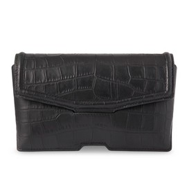 ALEXANDER WANG - Giant eyeglass case